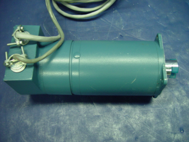 Superior electric slo syn stepping motor m093 ff 206c4 ebay for Superior electric slo syn motor
