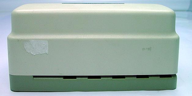 X-Rite DTP41 Color Autoscan Spectrophotometer ...