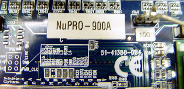 Adlink,NuPRO,900A,4127EB3,002,picture3