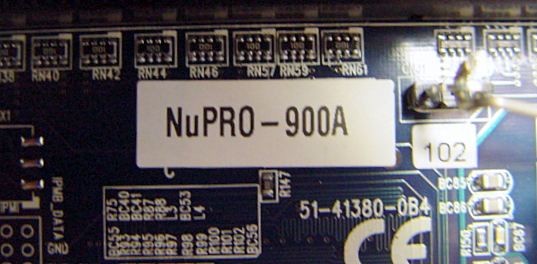 Adlink,NuPRO,900A,4404PB3040,picture3