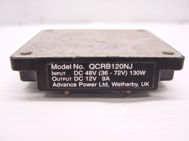 Advance,Power,QCRB120,,picture2