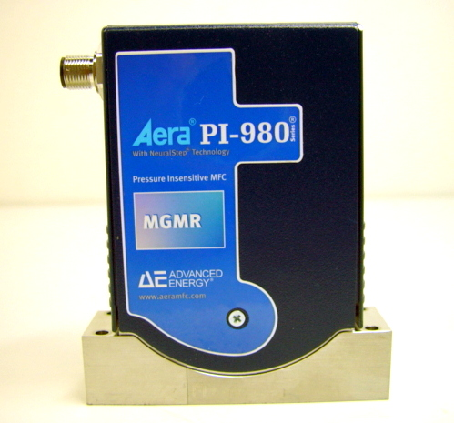 Advanced,Energy,Aera,FCPIDN980C,ABA,0190,27879,picture2
