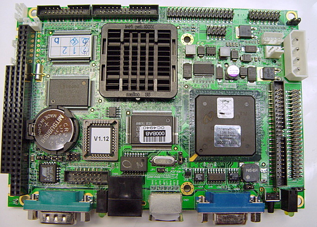 Advantech,PCM,5825,,picture1