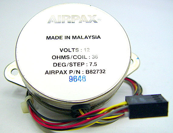 Airpax,B82732,picture3