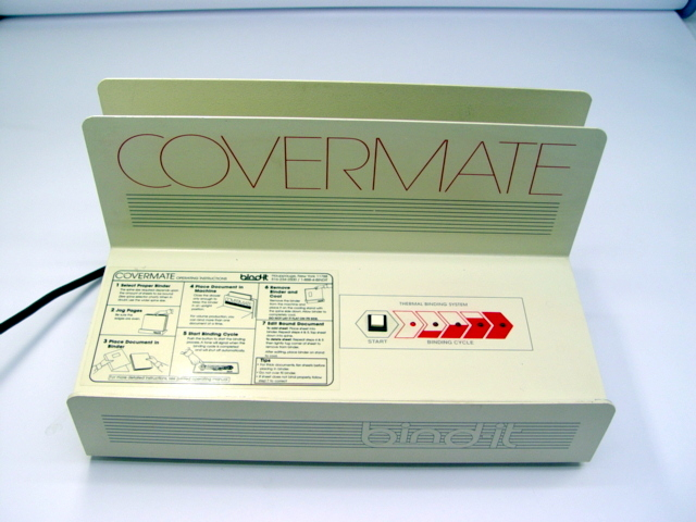 Bind,it,CoverMate,CM600,,picture1