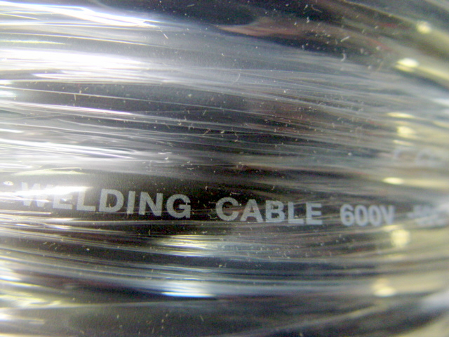 CCI,Royal,50,ft,4,0,Welding,Cable,,picture4