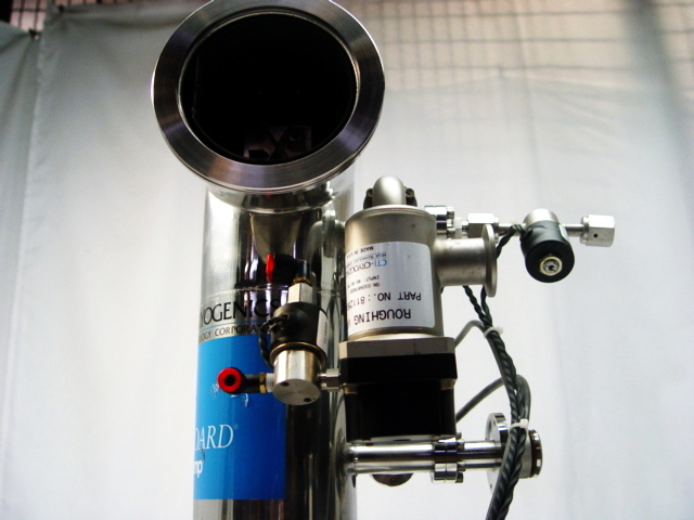 CTI,Cryogenics,On,Board,4F,Cryopump,,picture6