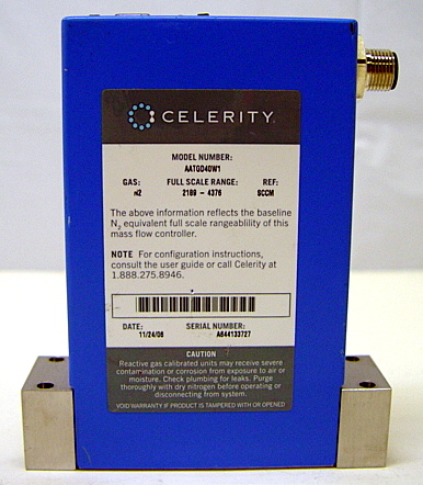 Celerity,AATGD40W1,IN3XP,picture3