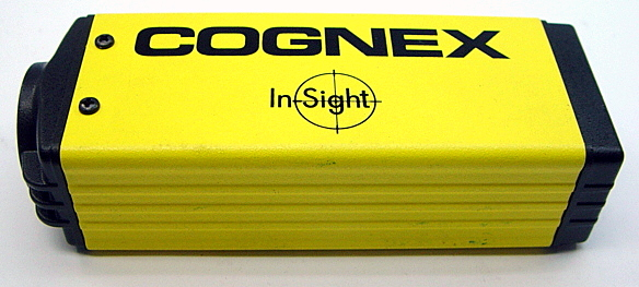 Cognex,In,Sight,1000,800,5740,1,picture1