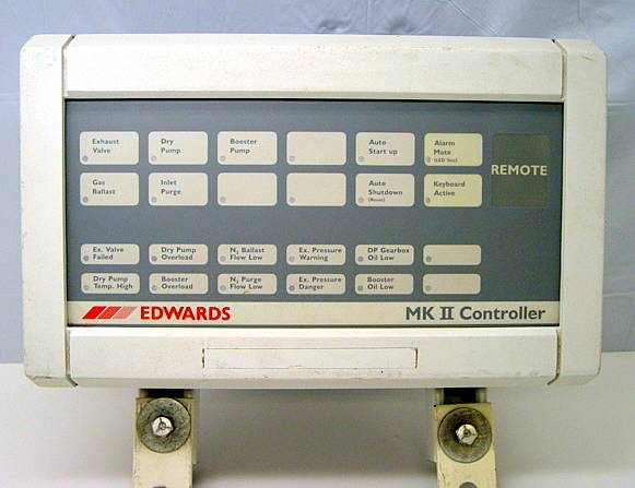 Edwards,MKII,D37206000,picture3