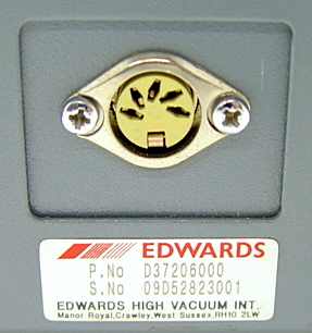 Edwards,MKII,D37206000,picture6