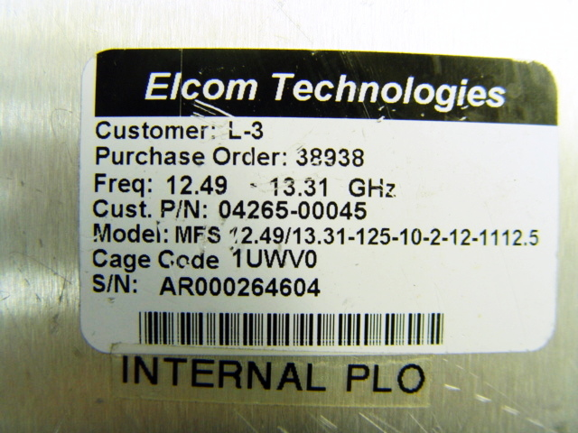 Elcom,Technologies,MFS,12,49,13,31,125,10,2,12,1112,5,,picture4