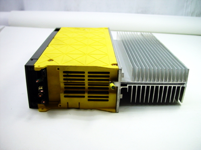 FANUC,A06B,6077,H106,POWER,SUPPLY,MODULE,,picture2