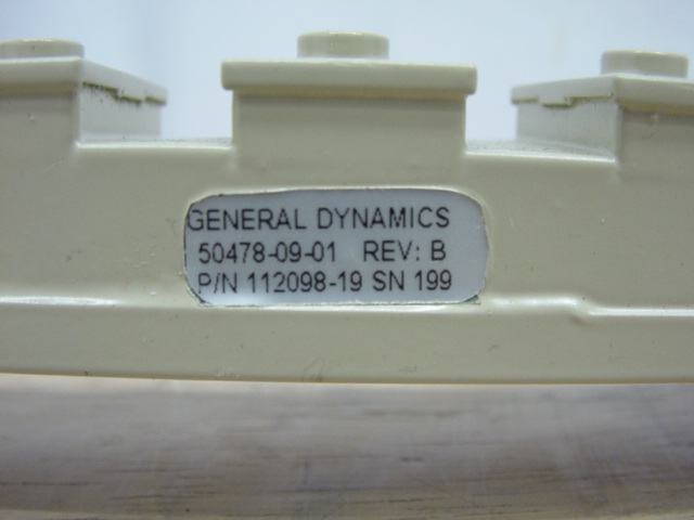 General,Dynamics,112098,19,,picture2