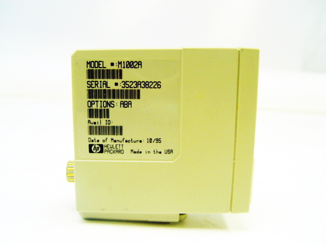 Hewlett,Packard,M1002A,,picture2