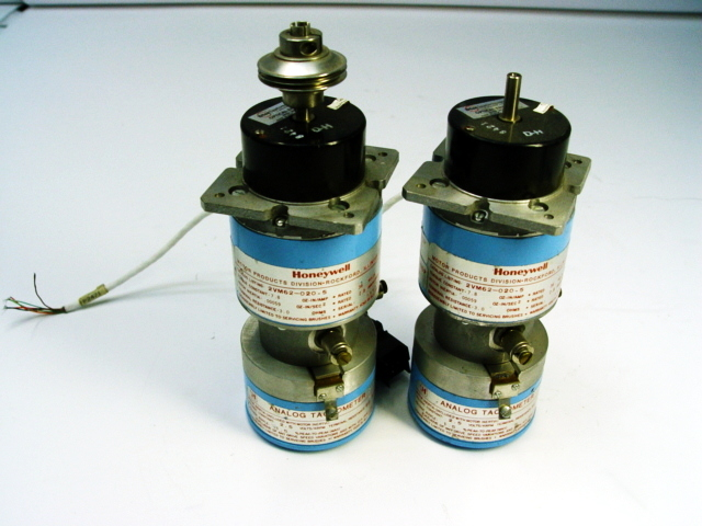 Honeywell,2VM62,020,5,,picture1