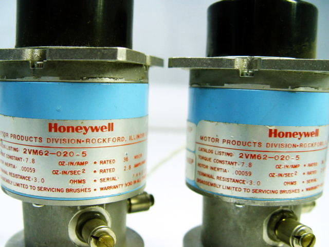 Honeywell,2VM62,020,5,,picture2