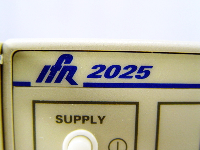 IFR,2025,,picture2