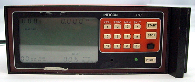 Inficon,XTC,2,757,500,G1,picture1