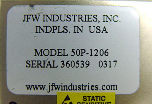 JFWIndustries,50P,1206,,picture5
