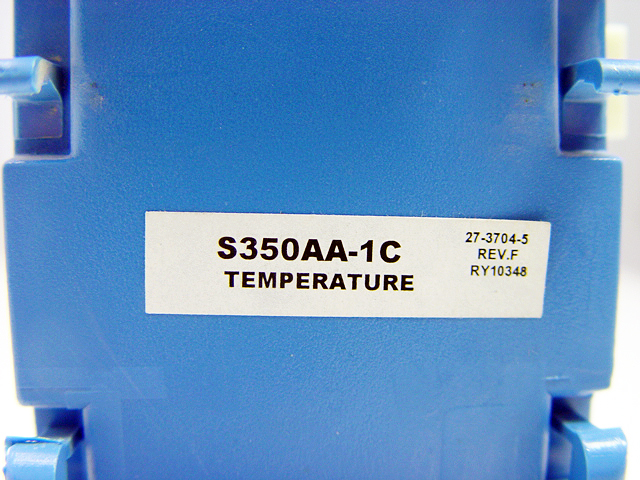 Johnson,Controls,S350,S350AA,1C,picture3