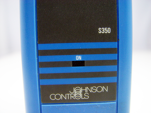 Johnson,Controls,S350,S350AA,1C,picture4