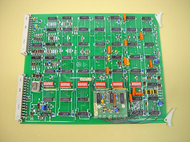KW,Control,Systems,41059000,picture1