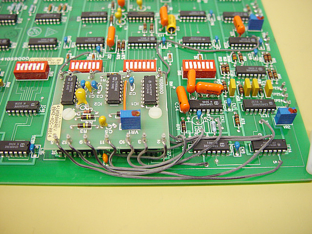 KW,Control,Systems,41059000,picture4