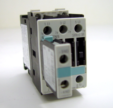 Murr,Elektronik,3RT1026,1B,,picture1