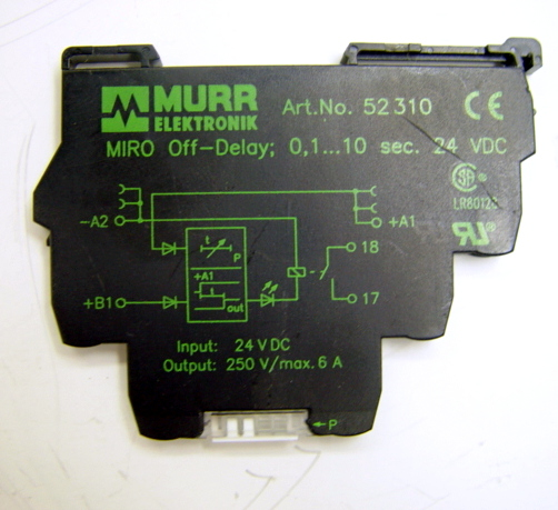 Murr,Elektronik,52310,,picture1