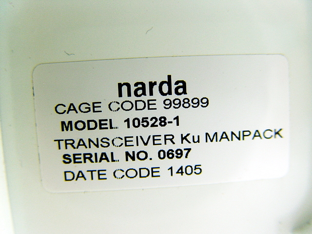 Narda,99899,,picture3