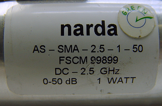Narda,AS,SMA,2,5,1,50,,picture2
