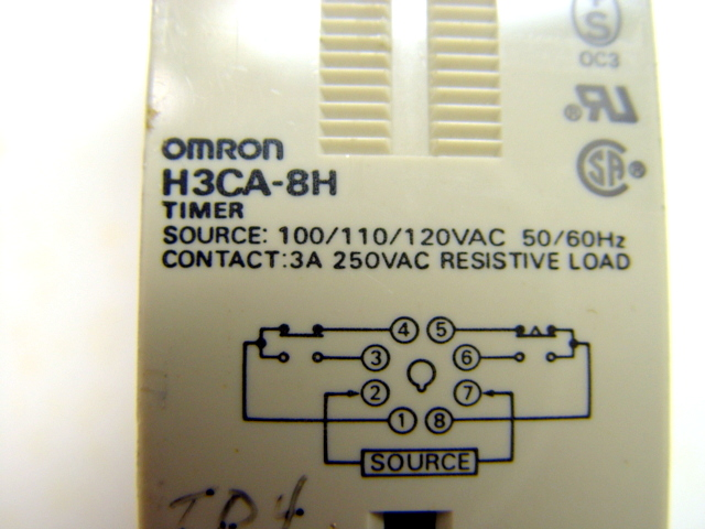Omron,H3CA,8H,,picture3