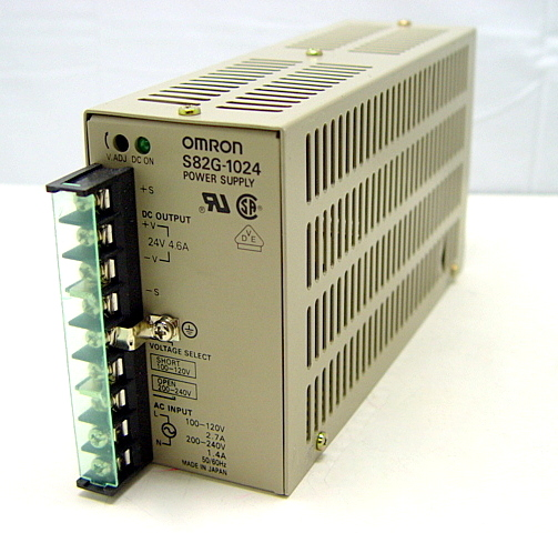 Omron,S82G,1024,,picture1