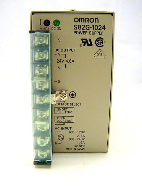 Omron,S82G,1024,,picture2
