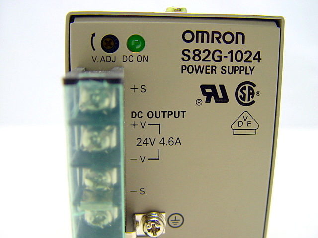 Omron,S82G,1024,,picture4