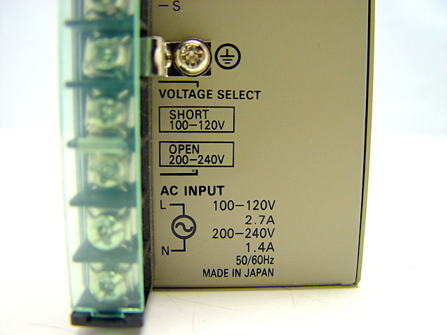 Omron,S82G,1024,,picture5