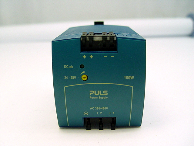 PULS,ML100,200,,picture2