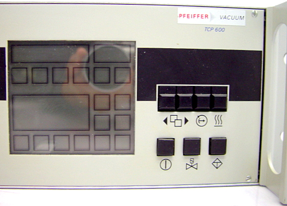 Pfeiffer,Vacuum,TCP,600,PM,C01,320,picture2