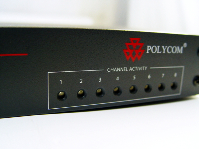 Polycom,Vortex,,picture4