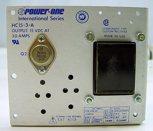 Power,One,HC15,3,A,,picture1