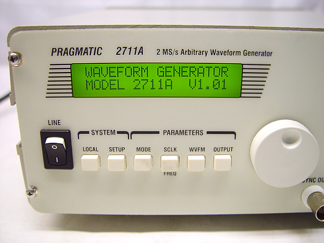 Pragmatic,Instruments,2711A,010190,picture3