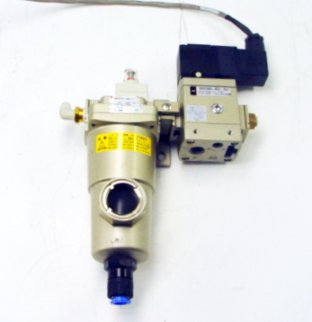 SMC,AMD150C,02D,T,,picture1