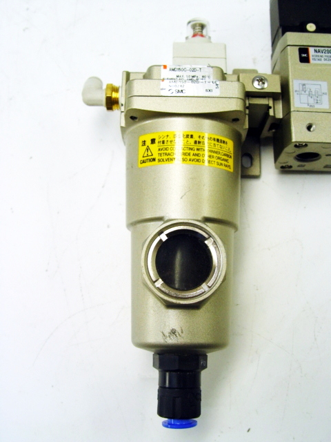SMC,AMD150C,02D,T,,picture2