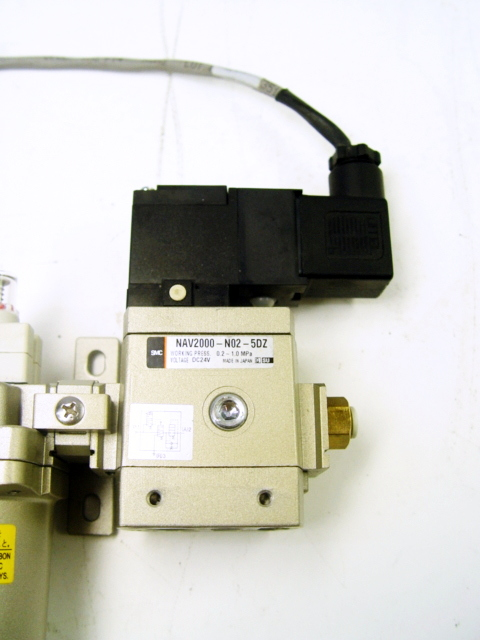 SMC,AMD150C,02D,T,,picture3
