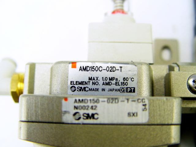 SMC,AMD150C,02D,T,,picture4