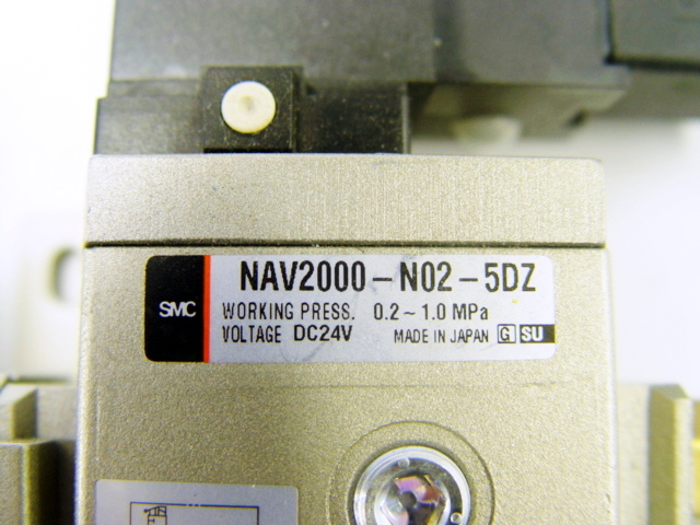 SMC,AMD150C,02D,T,,picture5