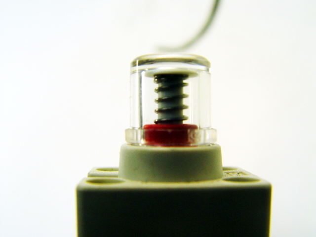 SMC,AMD150C,02D,T,,picture6