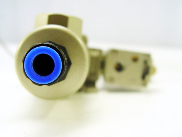 SMC,AMD150C,02D,T,,picture7
