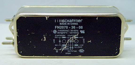 Schaffner,FN2070,36,08,,picture1